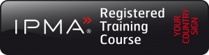 Registered Training Course